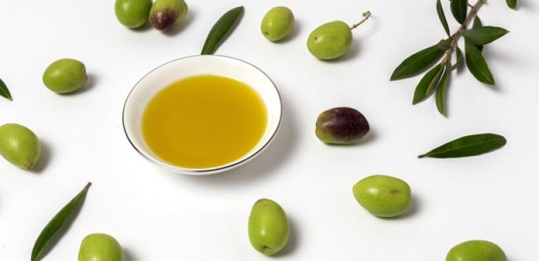 Olio d'Oliva, ecco tutti i benefici per la salute
